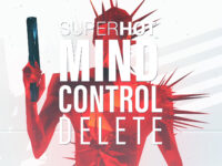 Review — SUPERHOT: Mind Control Delete