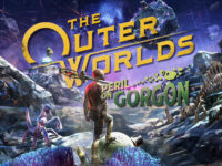 Thrills, Danger, & Intrigue Will Be Coming To The Outer Worlds