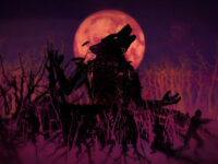 Werewolf: The Apocalypse — Heart Of The Forest Reveals More Of Its Game