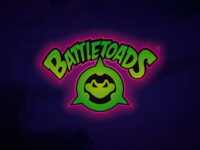 The Battletoads Will Be Back To Us Before The End Of The Month