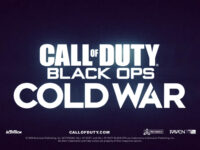 Call Of Duty: Black Ops Cold War's Multiplayer Is Coming Hard