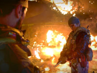 Call Of Duty: Black Ops Cold War Has Now Exploded Onto The Scene
