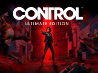 Control Is Coming Back To Us Again In An Ultimate Edition