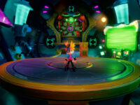 Crash Bandicoot: It's About Time Is Offering Up A Lot More Than We Thought