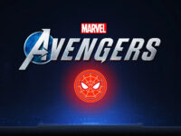 Marvel's Avengers Will Be Getting Spider-Man In The Mix Next Year