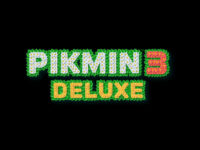 Get To Know More Of Your Pikmin Before The Launch Of Pikmin 3 Deluxe