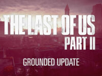The Last Of Us Part II Is More Grounded Now