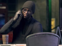 Watch Dogs: Legion Takes Us On A Mission To Help A Whistleblower