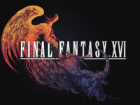 Final Fantasy XVI Is Officially Coming To Us All Now