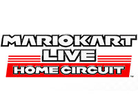 Take The Race Into The Real World With Mario Kart Live: Home Circuit