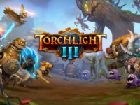 Torchlight III Will Fully Launch This Coming October