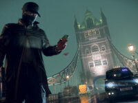 Watch Dogs: Legion Has An Alum Coming Back For The Fight
