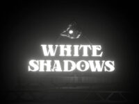 White Shadows Offers Up A Modern Fable With A New Platforming Style