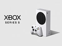 Xbox Series S Is Officially Announced With A Date For Us To Look For