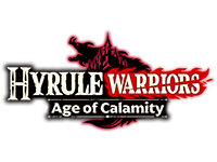 Hyrule Warriors: Age Of Calamity Gives Us Some Untold Chronicles From The Past
