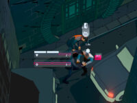 John Wick Hex Is Finally Releasing On All The Platforms In December