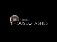 The Dark Pictures: House Of Ashes Has Been Revealed As The Next Chapter
