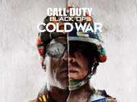 Review — Call Of Duty: Black Ops Cold War