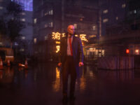 Let Us Take A Look Under The Hood For Chongqing In Hitman 3