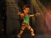 Lara Croft Is Coming Back Again With Tomb Raider Reloaded