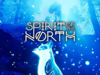 Review — Spirit Of The North: Enhanced Edition