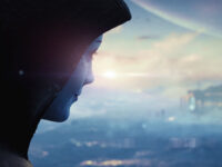 There Is A New Mass Effect On Its Way To Us In The Future