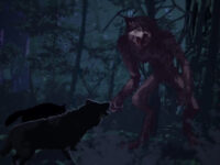 Werewolf: The Apocalypse — Heart Of The Forest Is Switching It Up Next Year
