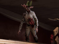 Atomic Heart Has A Little More To Reveal & Confound