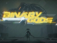 A New Video Gives Us The Concept For Binary Gods