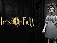 Review — Iris.Fall