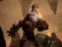 Kingdoms Of Amalur: Re-Reckoning Is Switching Things Up In March