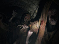 Resident Evil Village Gives Us A Whole Lot More Than We Expected