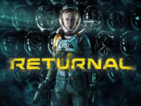 Returnal Has Been Hit With A Slight Delay To April