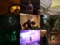This Week In Video Games 1/18/21 — 1/22/21
