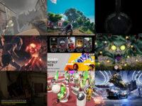 This Week In Video Games 1/25/21 — 1/29/21