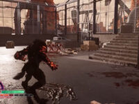 Werewolf: The Apocalypse — Earthblood Is Bringing Three Forms Of Gameplay