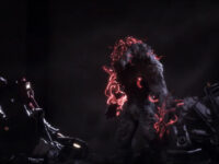 Werewolf: The Apocalypse — Earthblood Rages Out Even More With The Developers