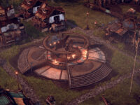 Endzone: A World Apart Brings New Collectibles & Gears Up For Launch