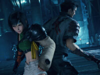 Final Fantasy VII Remake Intergrade Is Bringing A Whole Lot To The Game