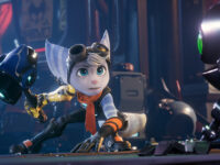 Ratchet & Clank: Rift Apart Is Heading To Our World This June