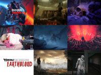 This Week In Video Games 2/1/21 — 2/5/21