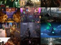 This Week In Video Games 2/16/21 — 2/19/21