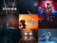 This Week In Video Games 2/22/21 — 2/26/21