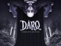 Review — DARQ: Complete Edition