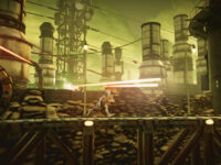 Oddworld: Soulstorm Will Be Getting A Physical Edition Post-Launch