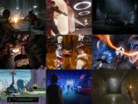 This Week In Video Games 3/1/21 — 3/5/21