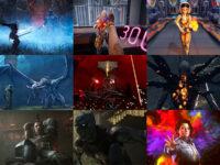 This Week In Video Games 3/15/21 — 3/19/21