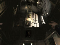 Layers Of Fear VR Is Making Its Way Over To The PSVR Now