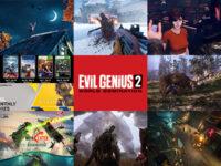 This Week In Video Games 3/29/21 — 4/2/21