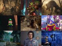 This Week In Video Games 4/19/21 — 4/23/21